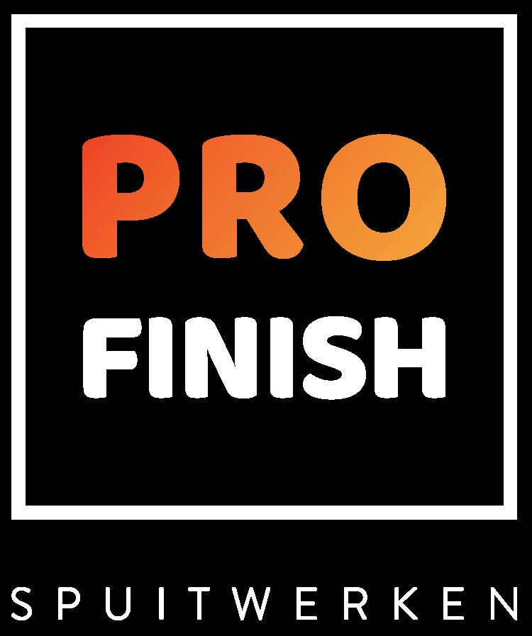 Pro Finish